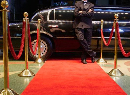 Limousine makes Best Impressive Sense for all Occasions