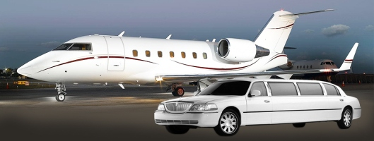 Use an Airport Limousine Service while Enjoying the Vacation